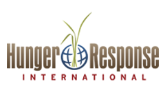 Hunger Response International company